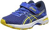 Asics Boys' Gt-1000 6 PS Running Shoes