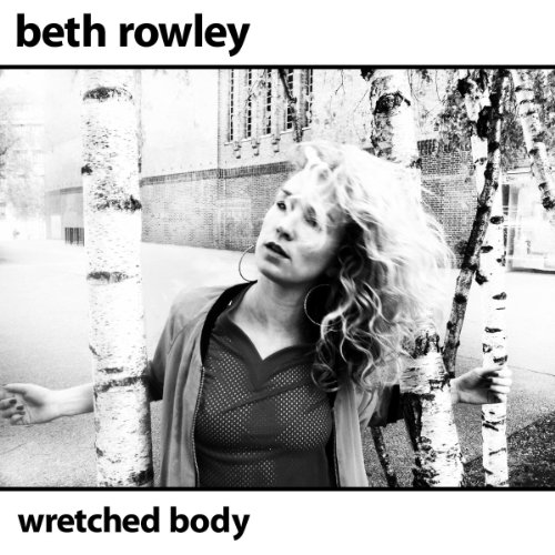 Wretched Body