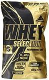 PEAK Whey Selection Peanut Chocolate Chip 1000g