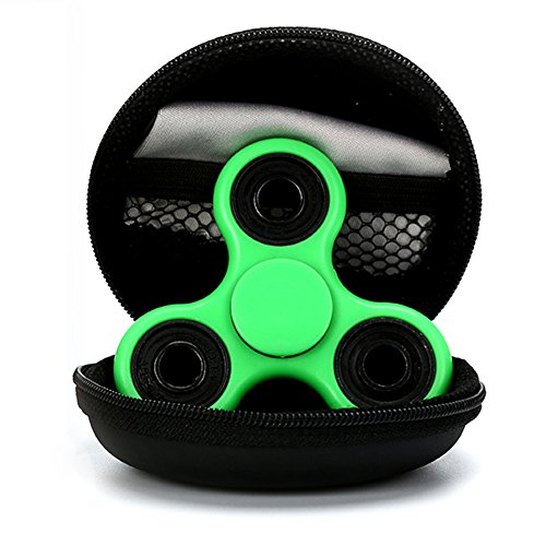 u-miss-tri-fidget-hand-spinner-ultra-fast-bearings-great-toy-gift-candy-green