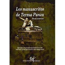 Manuscritos De Teresa Panza,Los
