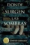 https://libros.plus/donde-surgen-las-sombras/