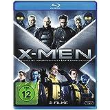 X-Men - Doppelbox
