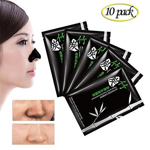 black-mask-gesichtsmaske-schwarz-10-stuck-reinigungsmaske-tiefenreinigung-mitesser-entferner-peel-of