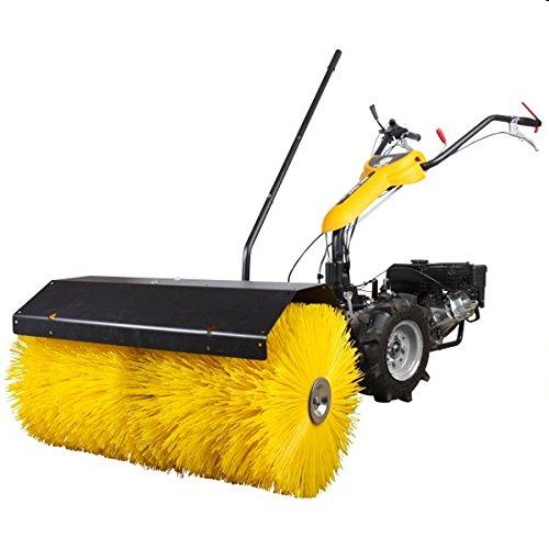 Texas Texas Sweeper
