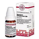 Magnesium Phos. C 200 Globuli 10 g