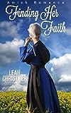Finding Her Faith