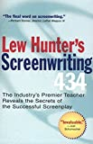 Screenwriting Softwares Review and Comparison