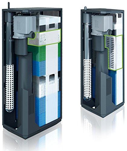 Juwel Carbax Filter Jumbo Bioflow, Medium/X-Large 5