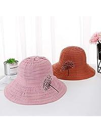 Amazon.it  cappello safari - Arancione   Cappelli e cappellini   Accessori   Abbigliamento d3f74a3e97b0