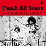 Funk All Stars [Vinilo]