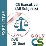 GolsCSCoaching Executive Coaching Course...
