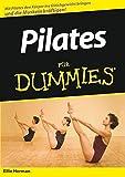 Pilates für Dummies: Sonderausgabe