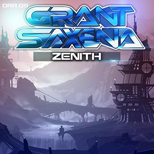 zenith-original-mix