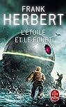 L'Etoile et le fouet par Herbert