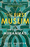 #6: The First Muslim: The Story of Muhammad