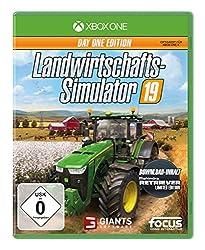 von AstragonPlattform:Xbox OneErscheinungstermin: 20. November 2018Neu kaufen: EUR 49,99