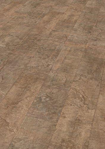 Laminatbodenmuster Colorado Holz