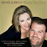 Renée & Bryn - Under the Stars