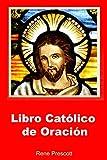 Libro Católico de Oración
