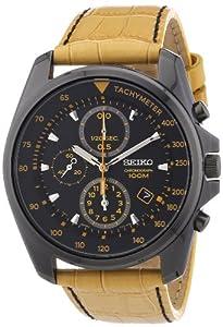 SEIKO SNDD69P1 - Reloj Caballero de Seiko