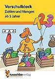 ISBN 3881006273