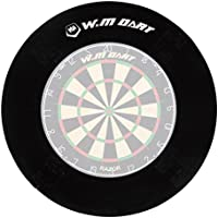 Dart Catchring (Surround/Auffangring) Dart-Backboard Auffangring Rund Dart Surround