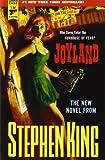 joyland hard case crime by king stephen 2013 paperback