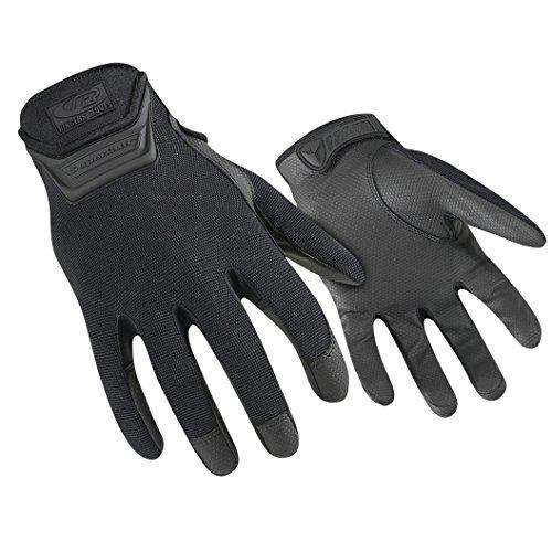 Ringers Handschuhe 507-07Le Pflicht Handschuhe, 507-11 -