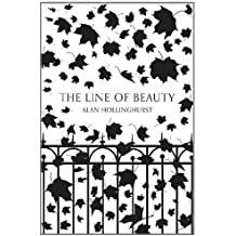 The Line of Beauty by Alan Hollinghurst (2012-02-01)