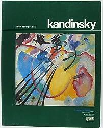 Exposition / kandinsky
