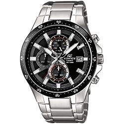 Casio EFR-519D-1A Men's Watch EFR-519D-1AVEF