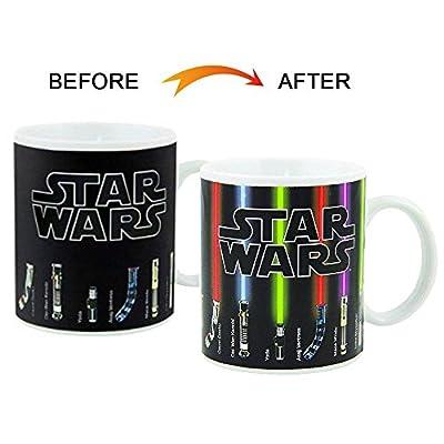 Todo de Star Wars