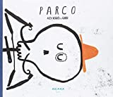 Parco (Akialbum)
