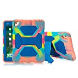 Coque Silicone Enfant iPad Mini 4 ACEGUARDER Housses Case Cover Etui de Protection - Best Reviews Guide