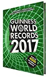 Sports Et Loisirs Best Deals - Guinness World Records 2017: Le mondial des records