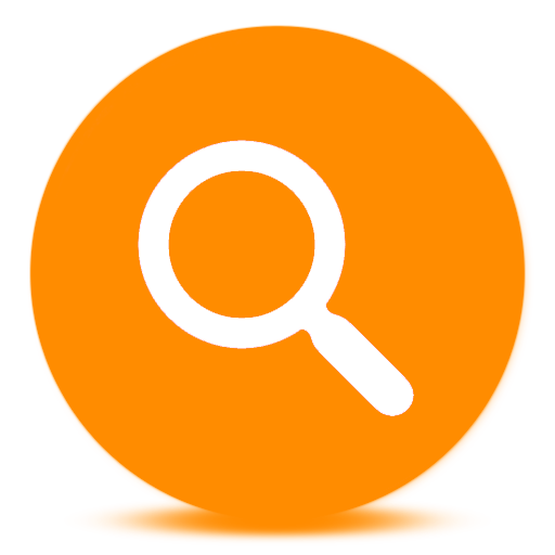 google-mobile-dorange
