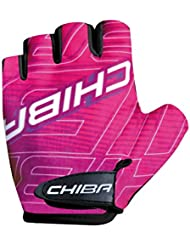 Chiba enfants de gants polyamide