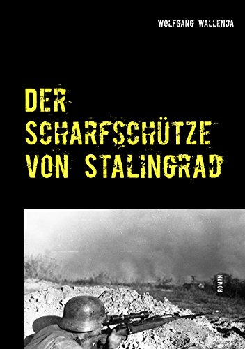 Der Scharfschütze von Stalingrad -