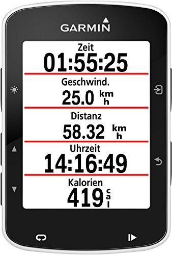 Garmin-Edge-520-GPS-Bike-Computer