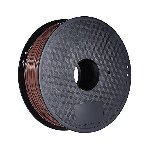aibecy-pla-filament-1kg-22-lb-175-mm-brun-jaune-violet-argent-gris-fluorescence-orange-fluorescence-
