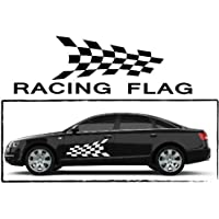 DD Dotzler Design – Bandiera da Corsa Racing Flag – 1606 _