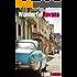 Wonderful Havana (updated September 2015)