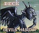 ''Devils Haircut'' Single