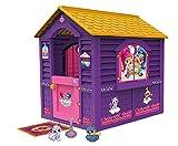 Chicos 89567.0–Die Haus Shimmer & Shine