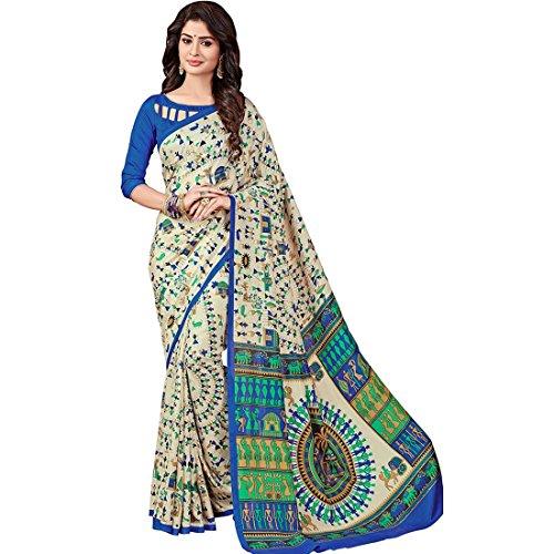 sarees (Bhagalpuri silk sarees silk sarees bhagalpuri silk cotton sarees silk sarees for women silk sarees for women party wear sarees for women latest design Women\'s Cotton Silk Saree sarees below 5