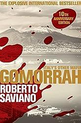 Gomorrah. Italy's other mafia