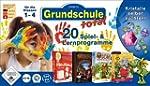 Grundschule total 2009/10