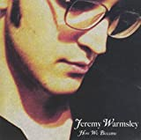 Songtexte von Jeremy Warmsley - How We Became