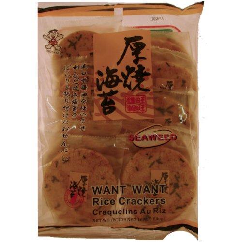 seaweed-rice-crackers